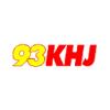 KKHJ 93.1 FM