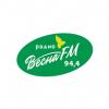 Весна ФМ 94.4 (Vesna FM)