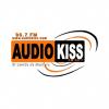 Audiokiss 90.7 FM