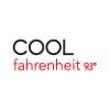 COOL Fahrenheit 93