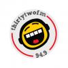 Thirty Two FM 94.9