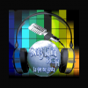 Swing Latina 88.3 FM