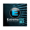 Extremo 100.9 FM