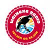 Waiheke Radio 88.3 FM
