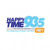 93.5 Happy Time
