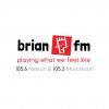 Brian FM Nelson