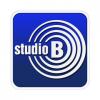 Radio Studio B