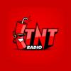 TNT Zenica