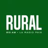 Radio Rural 610 AM