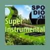 Super Instrumental