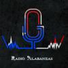 Radio Alabanzas
