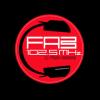 Fab Radio