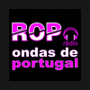 ROP - Rádio Ondas de Portugal