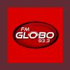 Globo 93.3 FM