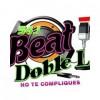 Beat Doble L 94.1