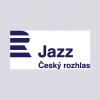 ČRo Jazz