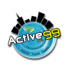 FM 99 Active Radio คลื่นเมืองไทยแข็งแรง