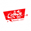 Sha3by FM95