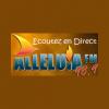 Alleluia FM