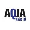 Aqua Radio 102.7 FM