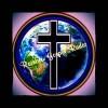 Rainbow Gospel Radio