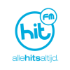 Hit FM Nationaal