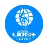 Radio Lider Internacional 101.5 FM
