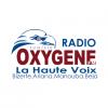Radio Oxygene FM (اوكسجين إف إم)
