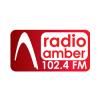 Radio Amber 102.4 FM