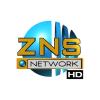 ZNS1 Radio Bahamas