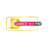 Dance 90.2 FM