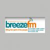 BreezeFM Chipata