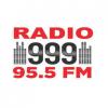 Radio 999 95.5 FM