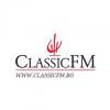 Classic FM 89.1