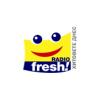 Радио Fresh! 100.3 FM