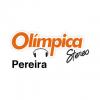 Olímpica Stereo - Pereira 102.7 FM