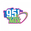 95.1 The Best Mix