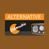 Eldoradio - Alternative Channel
