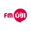 Al Aan FM (الآن أف أم)