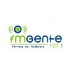 FM Gente 107.1