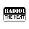 Radio 1 The Heat