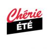 Cherie Été