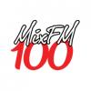 Mix FM 100 Arifwala