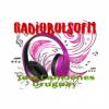 RADIO BOLSO FM DE TALA CANELONES
