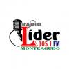 Radio Lider Monteagudo