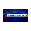 Radio Malta 2