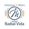 Cadena Radial Vida - Valledupar 1380 AM