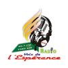 Voix de l'Espérance 89.7 FM