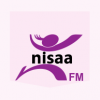 Radio nissa (راديو نساء)