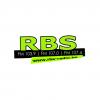 RBS Radio Regional